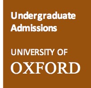 Undergraduate admissions pages link
