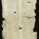 L0034806 Page from Socrates Scholasticus - The Ecclesiastical History Credit: Wellcome Library, London. Wellcome Images