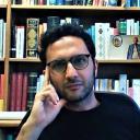 Maziyar Ghiabi