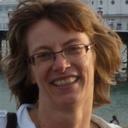 Ulrike Roesler