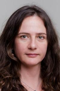 Blanca Villuendas